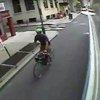 06012016_SEPTA_biker_standoff
