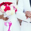 free wedding on Valentine's Day at Adelphia