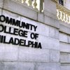 06032015_comm_college_of_Phila