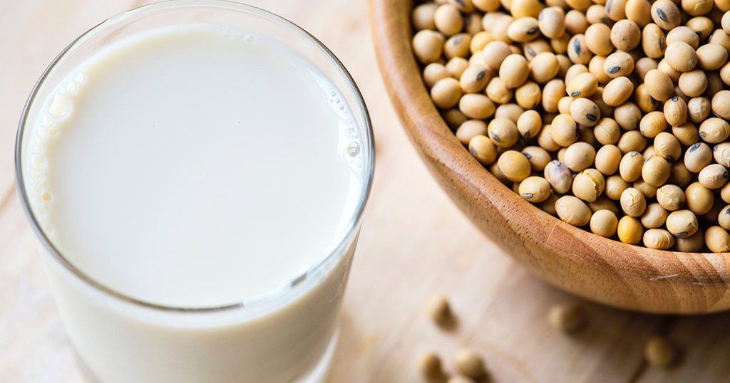 What's the best type of milk for gut health? | PhillyVoice