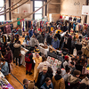 Feminist Flea Market & Craft Fair coming to Bok