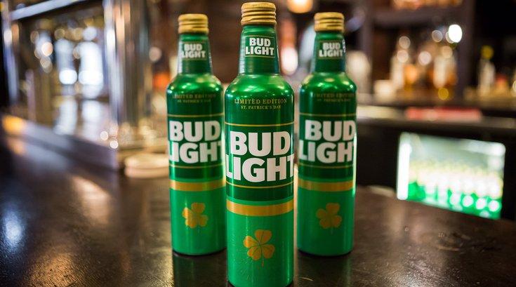 St. Patrick's Day bar crawl through Haddon Township
