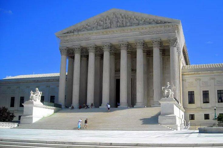 06042018_Supreme_Court_CC
