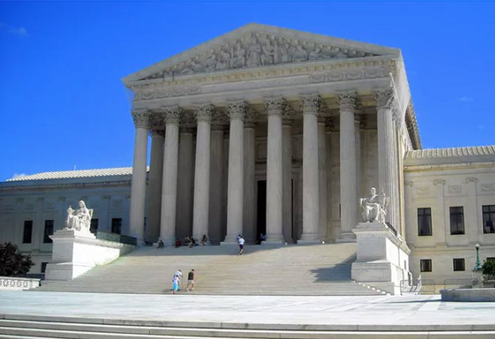 06042018_Supreme_Court_CC