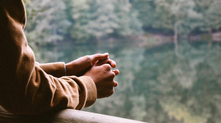 Men Mental Health tips