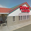 0605_Golden Corral