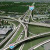 06062015_I95_Pennsylvania_Turnpike_still