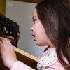 Child Gun 06062019