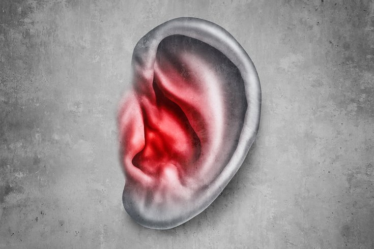 Ear(s) always ringing? What is tinnitus and how to deal with it