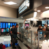 0606_Jim's Airport
