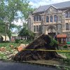 06072016_Collingswood_damage_KS