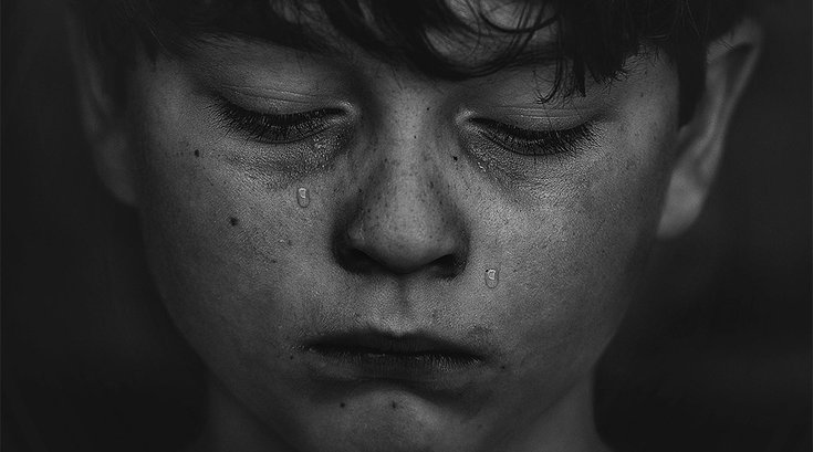 06072018_child_crying_Unsplash.
