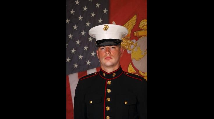 Dalton Beals Marine