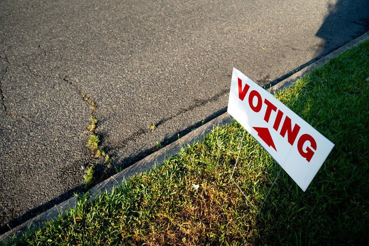 Glassboro polling places bomb threat