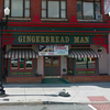 Gingerbread Ma
