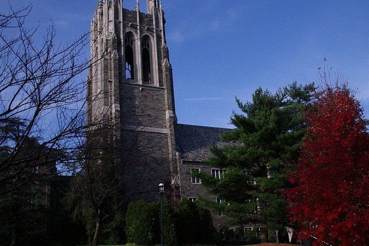 St. Joe's USciences merger