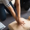 ibx cpr training
