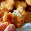 tyson chicken nugget recall plastic