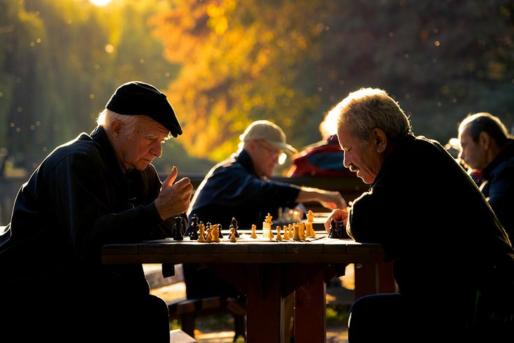 Men Chess 06102019