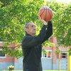 Senior Basketball 06122019