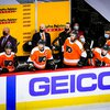 Flyers_Bench_team_Claude_Giroux_01132021_Flyers_Pens_Frese.jpg