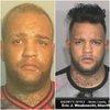 0613_David Ortiz shooting suspects