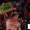 061416_WWEMITB_WWE
