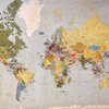 ebola virus international emergency