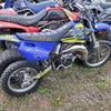 Dirt Bikes PPD