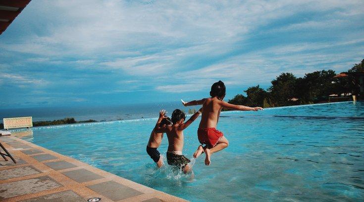 0614_Kids swimming pool
