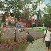 06152016_outdoor_classroom_STEM