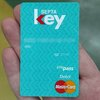 06162016_SEPTA_Key