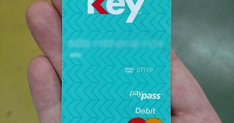 septa key card use
