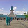 061621-dorney-park.png