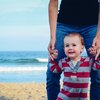 06172018_dad_child_beach_unsplash