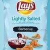 Lays Chip Recall Milk 06172019