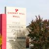New Jersey malls