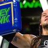 061917_wrestling_WWE