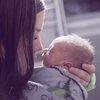 suicide overdose new moms