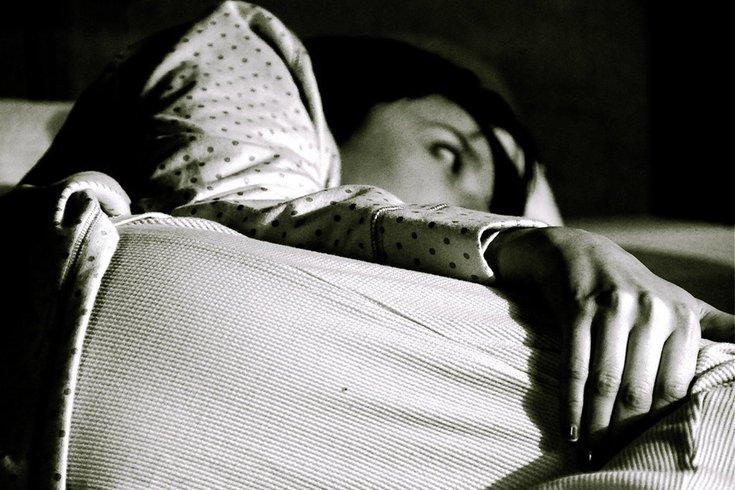 Insomnia 06192019