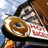 0619_South Street Philly Bagels