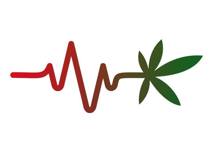 Marijuana Heart Health 06202019