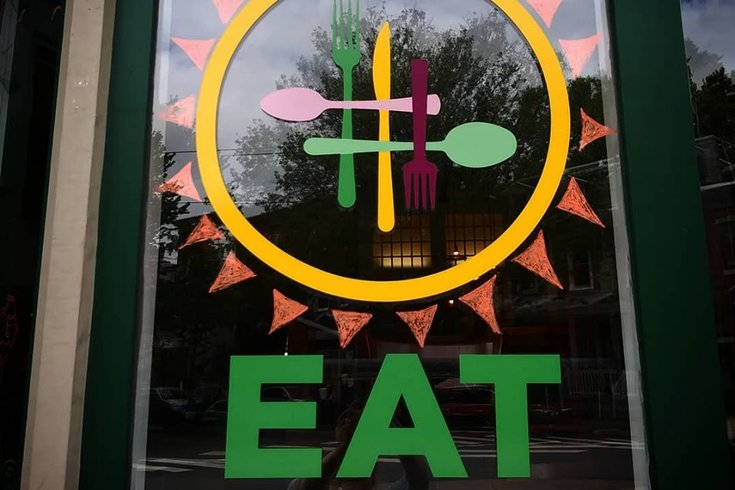 0620_Eat Cafe summer program