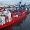 0621_Port of Philadelphia