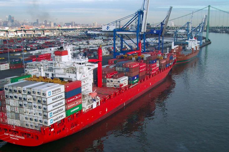 0621_Port of Philadelphia