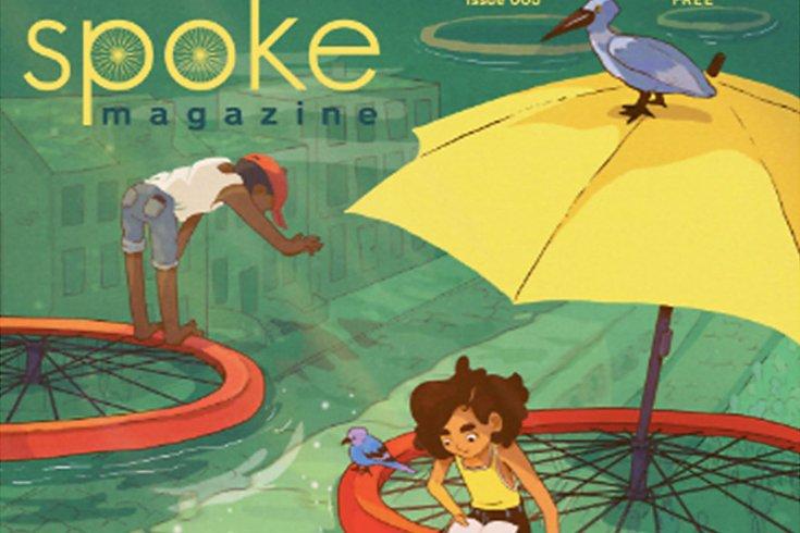 06222017_Spoke_Magazine