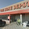Home Depot Exorcism