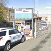 Philly Water Department Theft