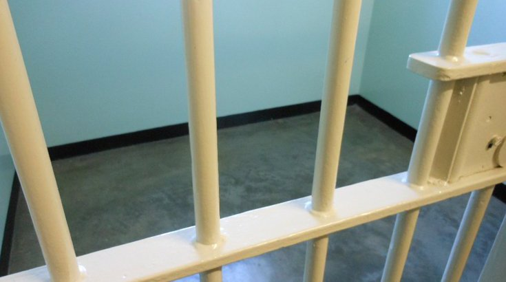 Philly Prison Settlement