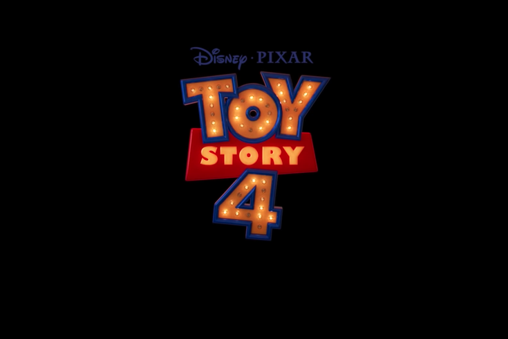 0624_Toy Story 4 opening weekend